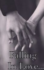 Falling In Love {Mcfly} by CatInTheHat1999