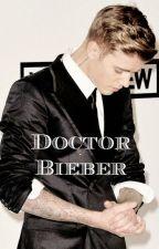 Doctor Bieber [Justin Bieber][Hot] by MilenaBarrios