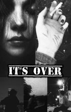 It's over by _kolderka_