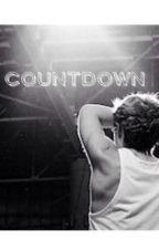 countdown ||n.h oneshot|| by Heyweareahurricane