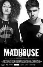 Madhouse [Leam Paynock] by xGalaDevlinx