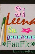 Diary ng Panget  *Fanfic* by Teen_diaries