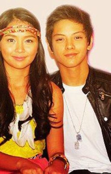 PHONE NUMBER niya (kathniel) by zap_02