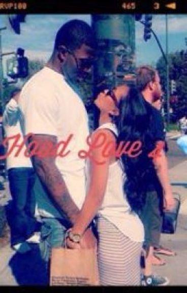 Hood Love 4