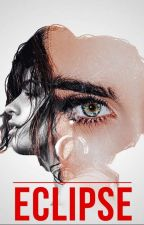 Eclissi ||CAMREN G!P|| by disagiataLJ
