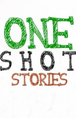 One-Shot stories.