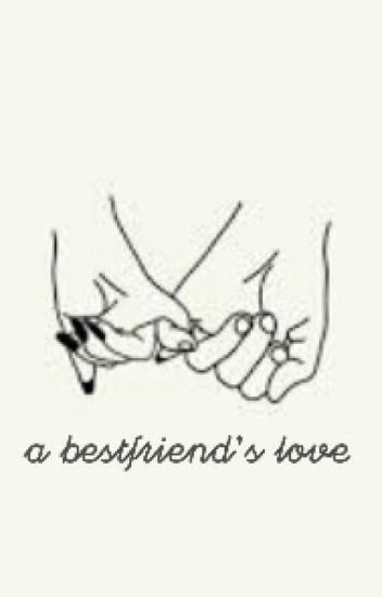 A Bestfriend's Love || Luke Hemmings