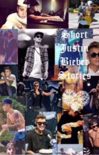 Short Justin Bieber Stories by justbelieve25