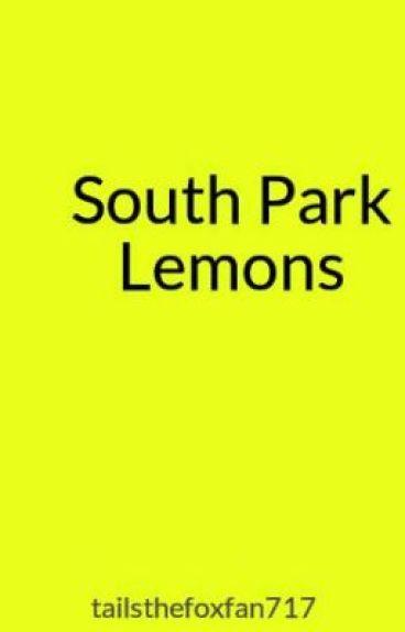South Park Lemons