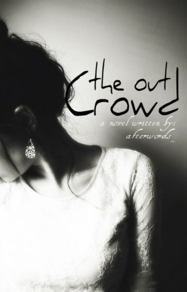 The Out Crowd