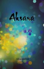 Aksara by AizawaRin
