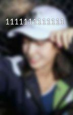 1111111111111 by LHong9673