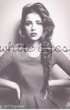 White Eyes- Leo Valdez love Story by Writtingdancer