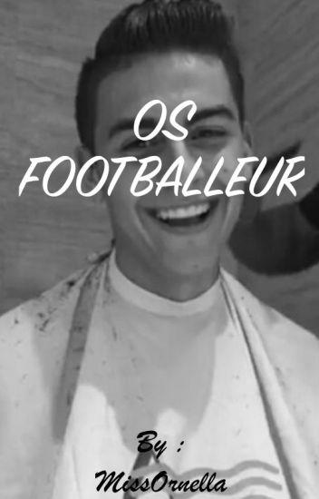 OS Footballeurs