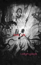 Huwag Kang Kukurap! Vol. VII by ladypsychojb
