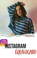 Instagram Equivocado;Hunter Rowland by dailyxrose