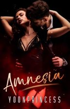 Amnesia by YoonPrincess