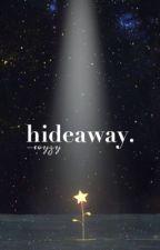 Dear HIM . . by -evyzy