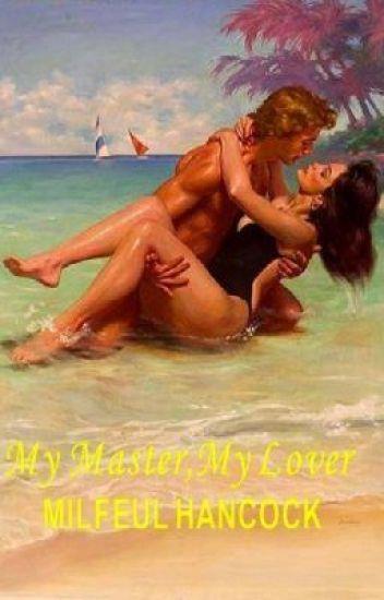 My Master, My Lover