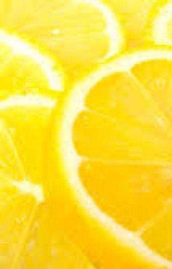 Multi-Fandom Lemons