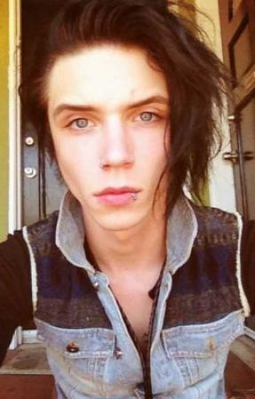 Forever Together~<3 (Andy Biersack(BvB) Love story!) by xXxZ0mbi3L0v3rxXx