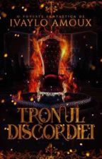 Tronul Discordiei by lupcatel