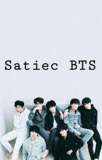 Satiec BTS by MissMoonLight10
