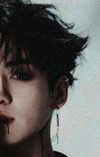 Jungkook | vampire by BTS_1997_JK