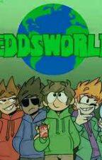 Eddsworld x Reader Oneshots by TheCinnaMegBun1-0
