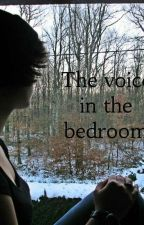 The voice in the bedroom by clemdn
