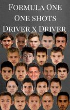 Formula One Os - Driver x Driver [Requests CLOSED] by ChachaScamander