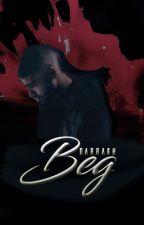 Beg // Z.M [1] by Freshener