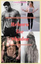 Reborn for Shadoe by LauraMasse2