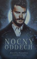 Nocny Oddech by NataliaBrzezina