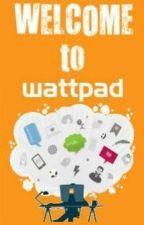 Primera vez en wattpad by Rieconfabri99