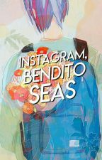 Instagram, bendito seas 🎐Trupan by mugrosaydiosa