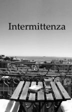 Intermittenza by -Miron-