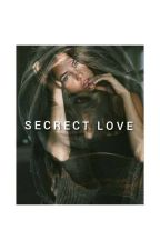 Secret Love by Miss_Disguise