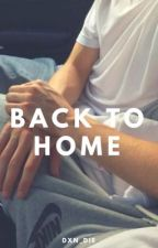 Back to home /Dylmas by dxn_die