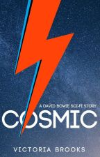 COSMIC by Victoria_Brooks