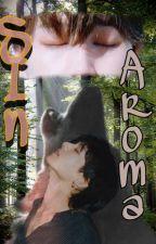 Sin Aroma|| kookMin-One Shot  by MiMonie-bxhjgdya