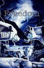 Freedom (romance gay) by llShayll