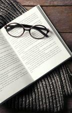 1000 Libros Recomendados by anehico
