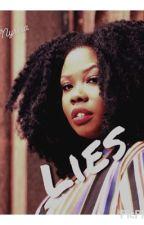 Lies (BWWM)  by BWWM_Kirria27