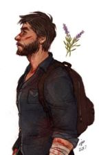 Uncharted/The Last of us One-shots  by policepublicallbox