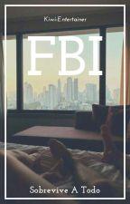 FBI    3rd Season   •SURVIVE THE PAIN• {JOEY BIRLEM} by JoeyxBieber