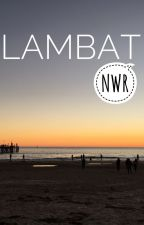 Lambat by WardahRoslen