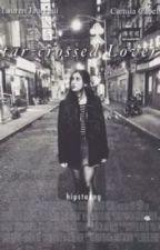 Star-crossed Lovers. by n0nexistence
