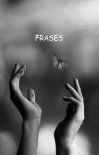 FRASES by lobo_azul_192