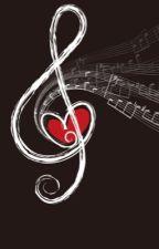 Songs  by kaykay2564